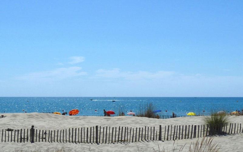 activites-mer